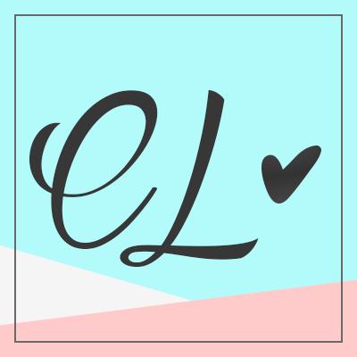 Criei um blog?